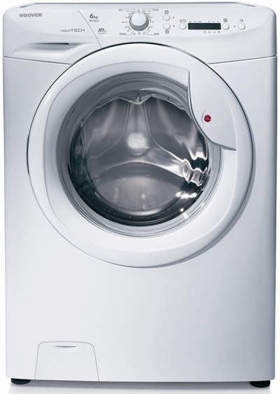 Cs, CAREservice vts608d130 HOOVER | VTS 608 D1-30 [LAVATRICE] Hoover Lavatrici  lavatrice Lavabiancheria