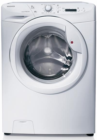 Cs, CAREservice vts710d130 HOOVER | VTS 710D1-30 [LAVATRICE] Hoover Lavatrici  lavatrice Lavabiancheria