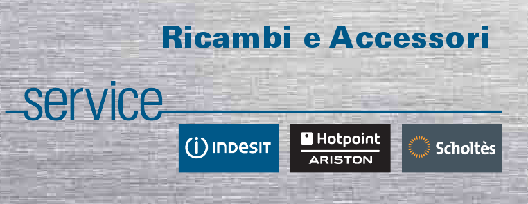 Cs, CAREservice indesit-catalogo-ricambi-2012 INDESIT | CATALOGO RICAMBI [2012] Hotpoint Ariston Indesit  catalogo Brochure