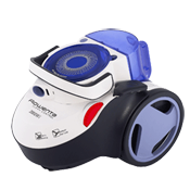 Cs, CAREservice Clean-Control ROWENTA | FILTRO HEPA [ZR003401] Rowenta  ZR003401 Clean Control
