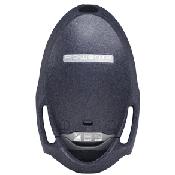 Cs, CAREservice shock-absorber ROWENTA | FILTRO HEPA [ZR002701] Rowenta  ZR002701 Shock Absorber