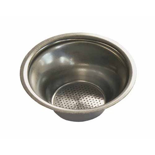 Cs, CAREservice MS0925592 KRUPS | FILTRO 1 TAZZA [MS-0925592] Coffee Krups  MS-0925592
