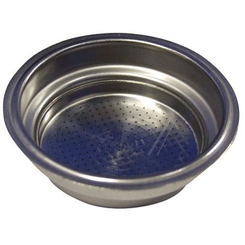 Cs, CAREservice MS620355 KRUPS | FILTRO 1 TAZZA [MS-620355] Coffee Krups MS-620355