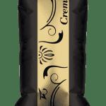 Cs, CAREservice POLTI-LINEA-AROMA-CREMA-150x150 AromaPolti | La tua macchina da caffè in comodato d'uso gratuito AromaPolti Polti  capsule caffè AromaPolti