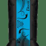Cs, CAREservice POLTI-LINEA-AROMA-DECA-150x150 AromaPolti | La tua macchina da caffè in comodato d'uso gratuito AromaPolti Polti  capsule caffè AromaPolti
