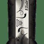 Cs, CAREservice POLTI-LINEA-AROMA-ELISIR-150x150 AromaPolti | La tua macchina da caffè in comodato d'uso gratuito AromaPolti Polti  capsule caffè AromaPolti