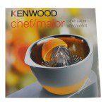 Cs, CAREservice kenwood-at312-1-150x150 KENWOOD | Kenwood Chef – AT312 Spremiagrumi Kenwood Kenwood Chef  AT312
