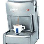 Cs, CAREservice lavazza-el3200-150x150 LAVAZZA | Macchina caffè EP 950 Lavazza EP 950