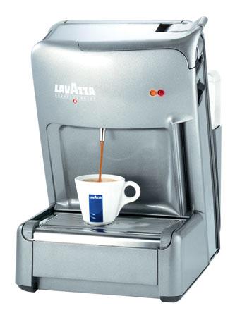 Cs, CAREservice lavazza-el3200 LAVAZZA | Macchina Caffè EL 3200 [Ricambi e Accessori] Lavazza  EL 3200