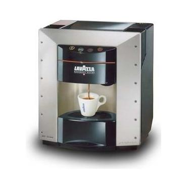 Cs, CAREservice lavazza-ep2100 LAVAZZA | Macchina Caffè EP 2100 [Ricambi e Accessori] Lavazza  EP 2100