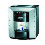 Cs, CAREservice lavazza-ep2302-150x150 LAVAZZA | Macchina caffè EP 950 Lavazza EP 950