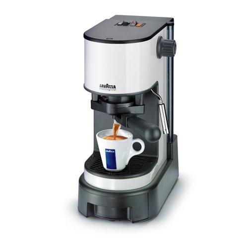 Cs, CAREservice lavazza-ep800 LAVAZZA | Macchina Caffè EP 800 [Ricambi e Accessori] Lavazza  EP 800