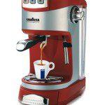 Cs, CAREservice lavazza-ep850-150x150 LAVAZZA | Macchina caffè EP 950 Lavazza EP 950