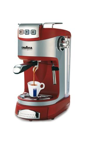 Cs, CAREservice lavazza-ep850 LAVAZZA | Macchina Caffè EP 850 [Ricambi e Accessori] Lavazza  EP 850