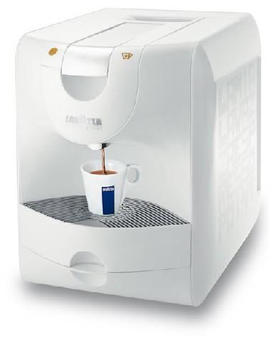 Cs, CAREservice lavazza-ep950 LAVAZZA | Macchina Caffè EP 950 [Ricambi e Accessori] Lavazza  EP 950