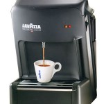 Cs, CAREservice lavazza-evo-l3100-150x150 LAVAZZA | Macchina caffè EP 950 Lavazza EP 950