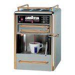 Cs, CAREservice lavazza-matinnee-150x150 LAVAZZA | Macchina caffè EP 950 Lavazza EP 950