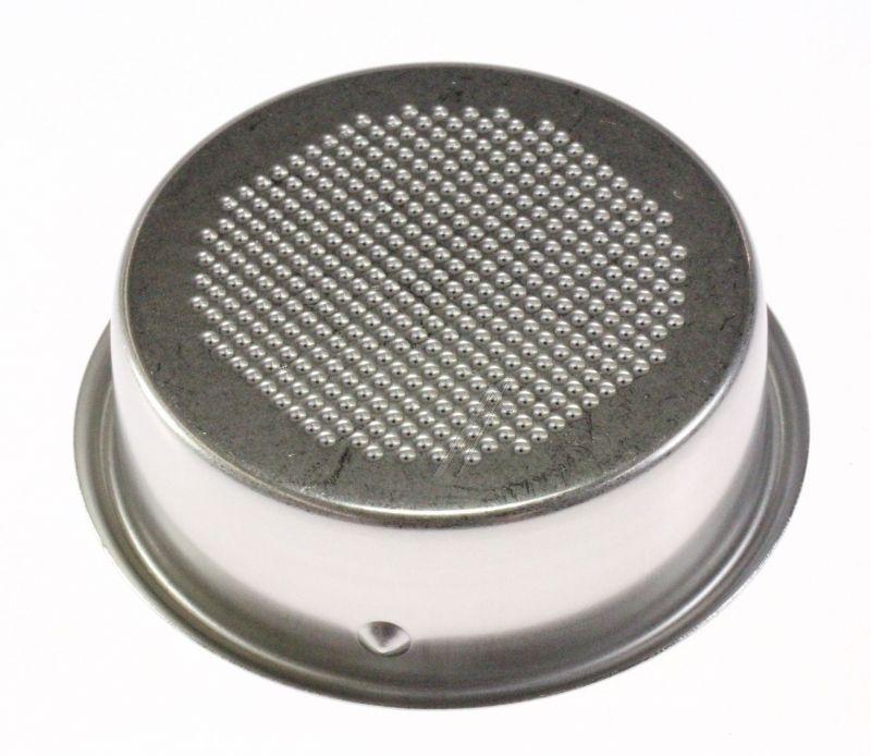 Cs, CAREservice AT4076005100 ARIETE | AT4076005100 - Kit Filtro Roma De Luxe - Novecento Ariete Coffee AT4076005100