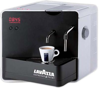 Cs, CAREservice LAVAZZA-EP-1800-EP-1801 LAVAZZA | Macchina Caffè EP 1800 EP 1801 [Ricambi e Accessori] Lavazza  EP 1801 EP 1800