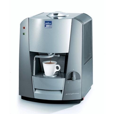 Cs, CAREservice LAVAZZA-LB-1001 LAVAZZA | Macchina Caffè LB 1001 [Ricambi e Accessori] Lavazza  LB 1001