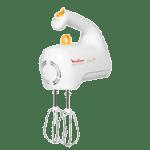 Cs, CAREservice Easy-Max-HM5000-150x150 MOULINEX   Mixer – Sbattitori, Frusta [SS-192598] Moulinex  SS-192598