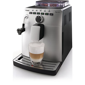 Cs, CAREservice saeco-intuita PHILIPS SAECO | Macchina Caffè Espresso - Intuita [Ricambi e Accessori] Saeco  Intuita HD8750