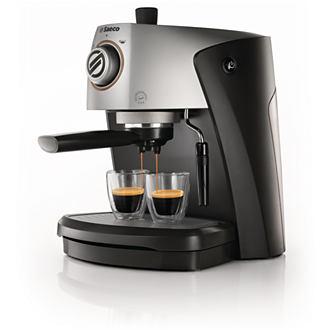 Cs, CAREservice saeco-nina PHILIPS SAECO | Macchina Caffè Espresso - Nina [Ricambi e Accessori] Saeco  RI9353 Nina