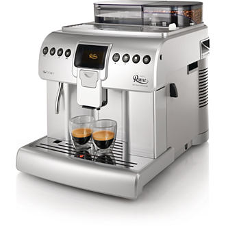 Cs, CAREservice saeco-royal PHILIPS SAECO | Macchina Caffè Espresso - Royal [Ricambi e Accessori] Saeco  Royal HD8930 HD8920