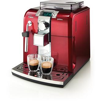 Cs, CAREservice saeco-syntia PHILIPS SAECO | Macchine per il Caffè Espresso [Gallery] Saeco  Xsmall Xelsis Syntia Royal Poemia Nina Minuto Intuita Intelia Exprelia Class