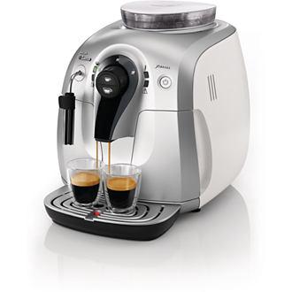 Cs, CAREservice saeco-xsmall PHILIPS SAECO | Macchina Caffè Espresso - Xsmall [Ricambi e Accessori] Saeco  Xsmall HD8745 HD8743