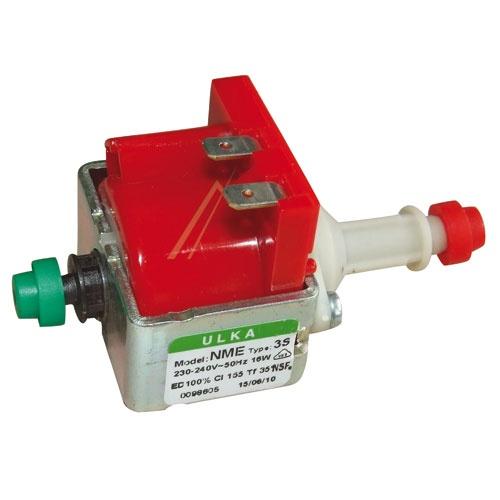 Cs, CAREservice 9016007 ULKA | ElettroPompe (Vibration Pumps) Accessori Ricambi  Ulka