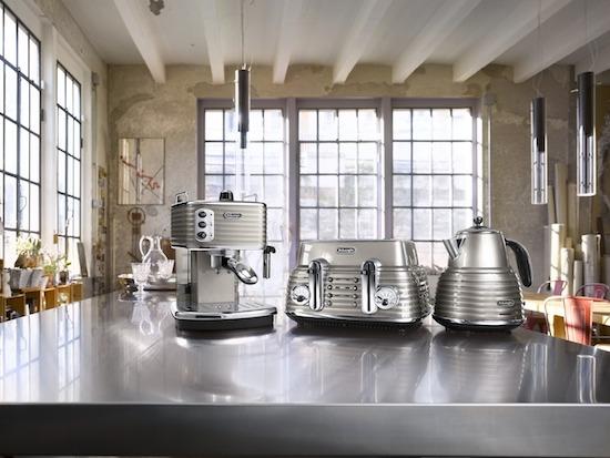 Cs, CAREservice DELONGHI-ECZ3513-8 DeLONGHI | Macchine Caffè Espresso [Gallery] Coffee DeLonghi  ECZ 351 ECOV 310 ECO 310 EC 850 EC 820 EC 680 EC 410 EC 250 EC 220