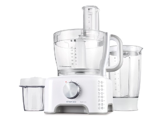 Cs, CAREservice kenwood-fp734-1 KENWOOD | Food Processor FP734 [Ricambi e Accessori] Food Processor Kenwood  FP734