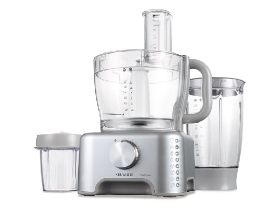 Cs, CAREservice kenwood-fp735-1 KENWOOD | Food Processor FP735 [Ricambi e Accessori] Food Processor Kenwood  FP735