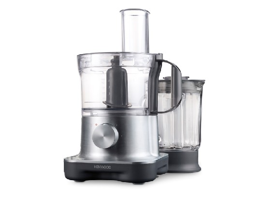 Cs, CAREservice kenwood-fpm260-1 KENWOOD | Food Processor FPM260 [Ricambi e Accessori] Food Processor Kenwood  FPM260