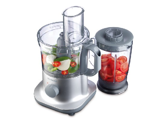 Cs, CAREservice kenwood-fpp225-2 KENWOOD | Food Processor FPP225 [Ricambi e Accessori] Food Processor Kenwood  FPP225