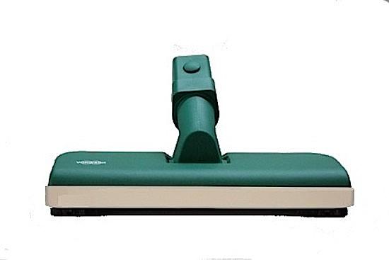 Cs, CAREservice 03731 VORWERK | Kobold Folletto - Spazzola setola HD12 [Cod.03731] Folletto VK120 VK121 VK122  Vorwerk Kobold Folletto