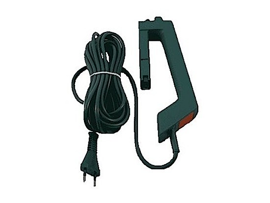 Cs, CAREservice 03940 VORWERK | Kobold Folletto - Maniglia elettrica [Cod.03940] Folletto VK121  Vorwerk Kobold Folletto