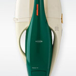 Cs, CAREservice vk131-150x150 VORWERK | Kobold Folletto – Scheda elettronica [Cod.31557] Folletto VK130/1  Vorwerk Kobold Folletto