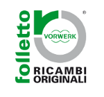 Cs, CAREservice vorwerk-ricambi-originali-1 VORWERK | Folletto e Bimby [Listino Prezzi] Folletto  Vorwerk Kobold Folletto Bimby