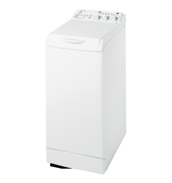 Cs, CAREservice INDESIT-WITXL1051IT INDESIT | Lavatrice WITXL 1051 (IT) [Ricambi e Accessori] Indesit Lavatrici  WITXL 1051 (IT)