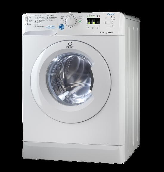 Cs, CAREservice INDESIT-XWA61051WWGIT INDESIT | Lavatrice XWA 61051 WWG IT [Ricambi e Accessori] Indesit Lavatrici  XWA 61051 WWG IT