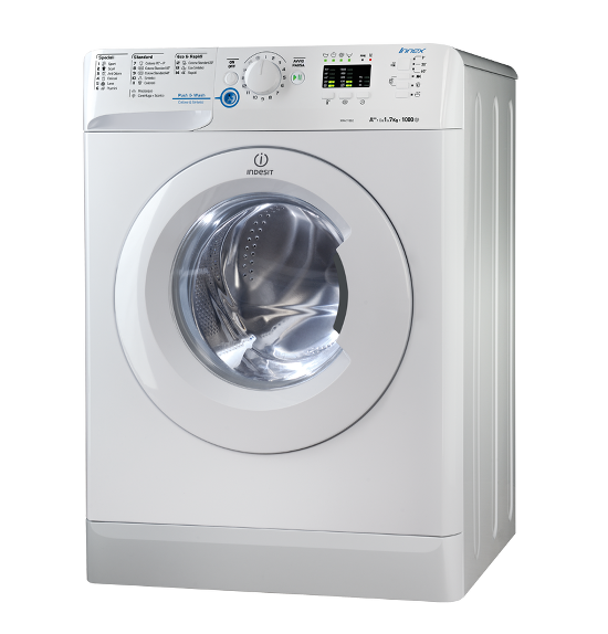 Cs, CAREservice INDESIT-XWA71052WWGIT INDESIT | Lavatrice XWA 71052 WWG IT [Ricambi e Accessori] Indesit Lavatrici  XWA 71052 WWG IT