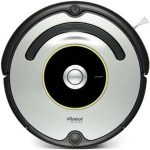 Cs, CAREservice roomba-616-150x150 iRobot – Spares, Parts, Attachments & Accessories Featured  Roomba iRobot