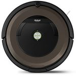 Cs, CAREservice roomba-896-150x150 iRobot – Spares, Parts, Attachments & Accessories Featured  Roomba iRobot