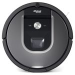 Cs, CAREservice roomba-960-150x150 iRobot – Spares, Parts, Attachments & Accessories Featured  Roomba iRobot
