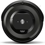 Cs, CAREservice roomba-e5-150x150 iRobot – Spares, Parts, Attachments & Accessories Featured  Roomba iRobot