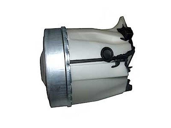 Cs, CAREservice 31056 VORWERK | Kobold Folletto – Motore [Cod.31056] Folletto VK135/6  Vorwerk Kobold Folletto