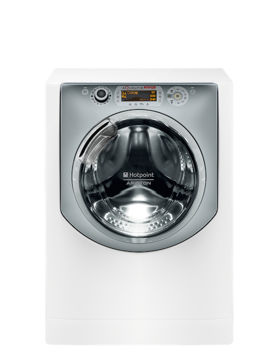 Cs, CAREservice HOTPOINT-ARISTON-AQUALTISADS93D69EUA HOTPOINT Ariston | Lavatrice AQUALTIS ADS93D 69 [Ricambi e Accessori] Hotpoint Ariston Lavatrici  AQUALTIS ADS93D 69