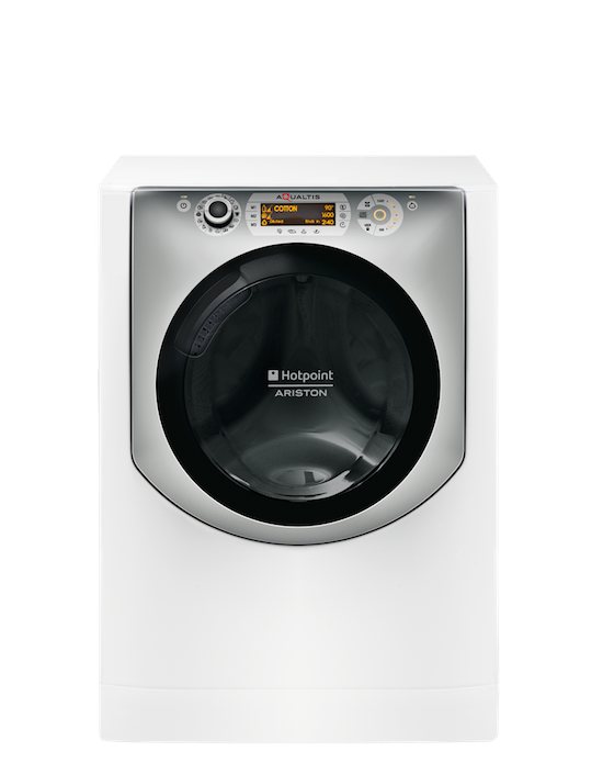 Cs, CAREservice HOTPOINT-ARISTON-AQUALTISAQ113DA697EUA HOTPOINT Ariston | Lavatrice AQUALTIS AQ113DA 697 [Ricambi e Accessori] Hotpoint Ariston Lavatrici  AQUALTIS AQ113DA 697
